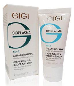 Gigi BioPlasma Azelaic Acid Cream
